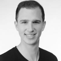 Matthias Fahrner