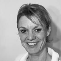Ulla Streifinger